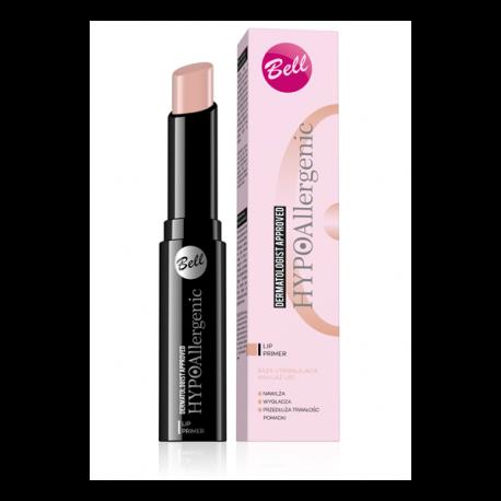 HYPO Prebase para labios hipoalergénica Lip Primer - Bell HYPO