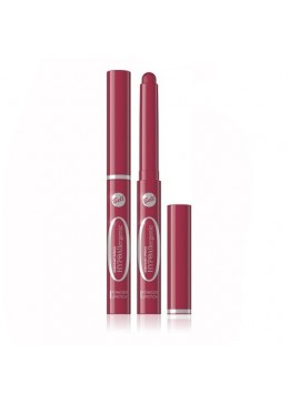 HYPO Barra de labios hipoalergénica Powder Lipstick
