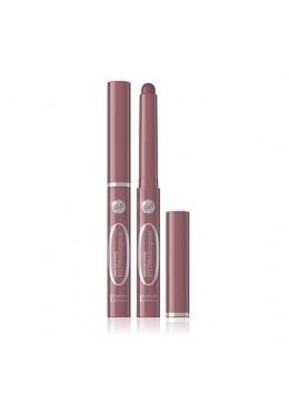 HYPO Barra de labios hipoalergénica Powder Lipstick 06 - Bell HYPO