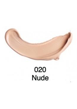 Base de maquillaje CC Cream