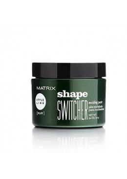 SHAPE SWITCHER 50ML