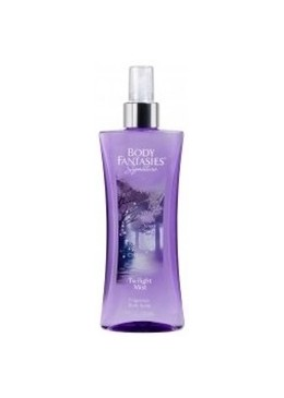 Twilight Mist Fragrance 94ml BODY FANTASIES