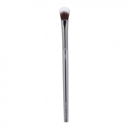 Luxury Grey 1003 Pincel para corrector - Maiko