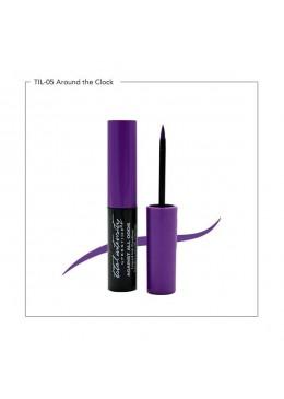 Liquid Eyeliner Around the clock PRESTIGE