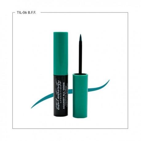 Liquid Eyeliner BFF PRESTIGE