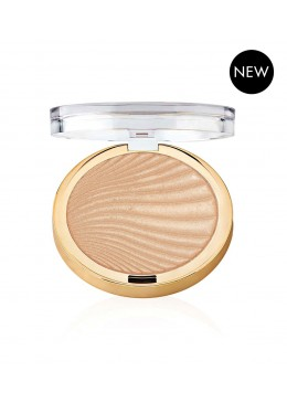 STROBELIGHT INSTANT GLOW POWDER - DAYGLOW