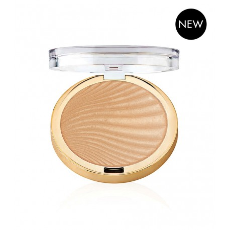 STROBELIGHT INSTANT GLOW POWDER - SUNGLOW