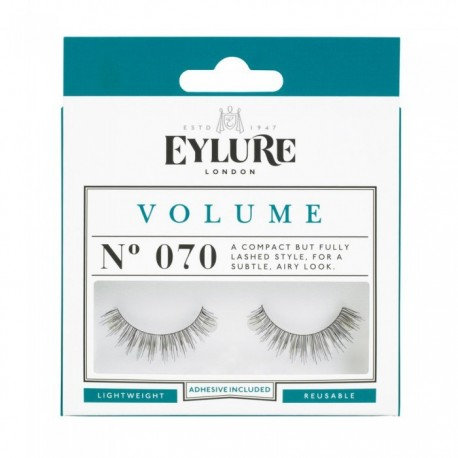 Volume 070 EYLURE