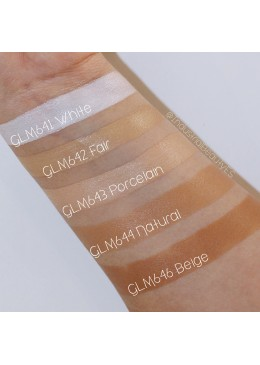"L.A. Girl Base Pro Coverage Illuminating ""Porcelain"""