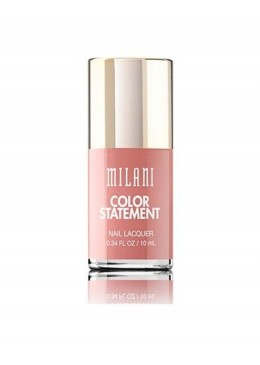 COLOR STATEMENT NAIL LACQUER - 31