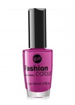 Esmalte de uñas Fashion Colour - 202 - Bell