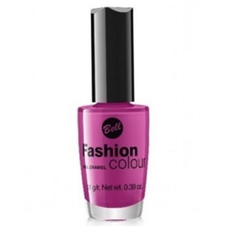 Esmalte de uñas Fashion Colour - 202 - Bell