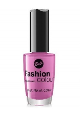 Esmalte de uñas Fashion Colour - 201