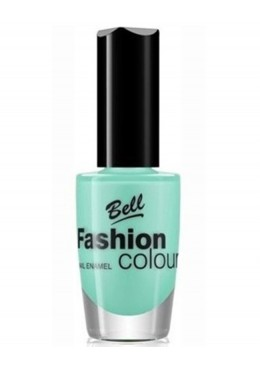 Esmalte de uñas Fashion Colour - 801