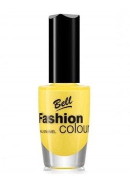 Esmalte de uñas Fashion Colour - 803