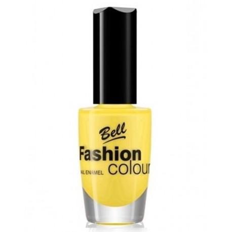 Esmalte de uñas Fashion Colour - 803