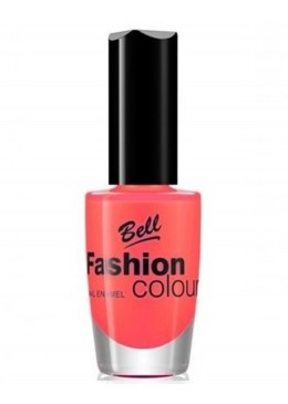 Esmalte de uñas Fashion Colour - 804