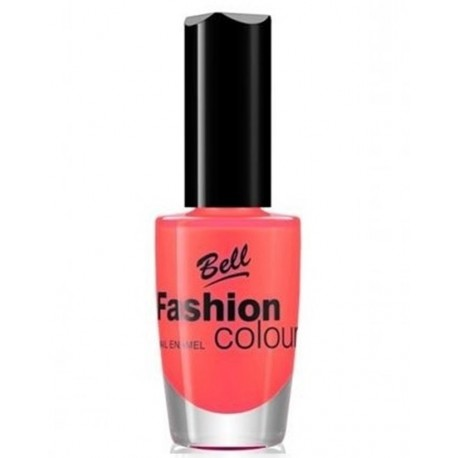 Esmalte de uñas Fashion Colour - 804 - Bell