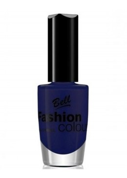 Esmalte de uñas Fashion Colour - 812 - Bell