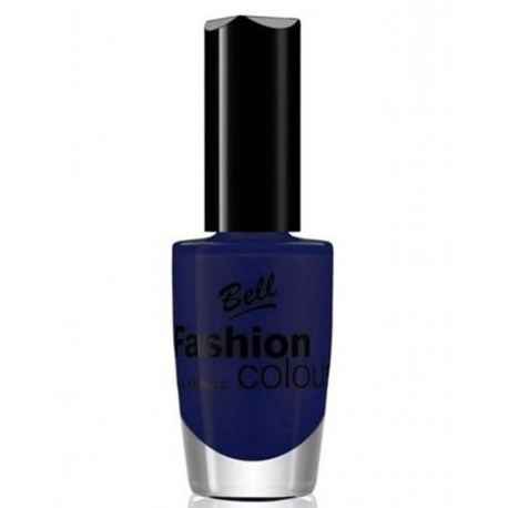 Esmalte de uñas Fashion Colour - 812