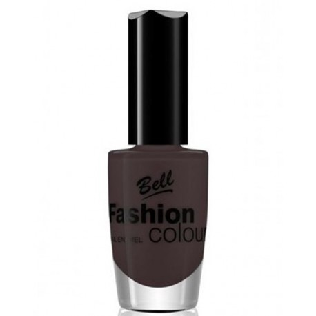 Esmalte de uñas Fashion Colour - 811