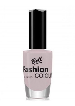 Esmalte de uñas Fashion Colour - 810
