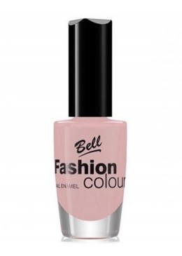 Esmalte de uñas Fashion Colour - 809