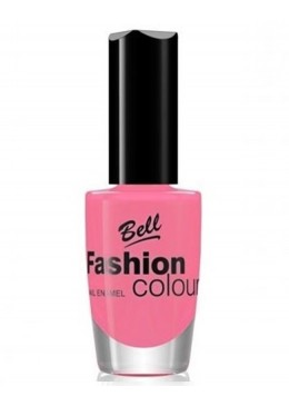 Esmalte de uñas Fashion Colour - 808 - Bell