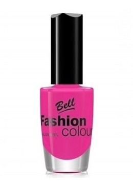 Esmalte de uñas Fashion Colour - 807 - Bell