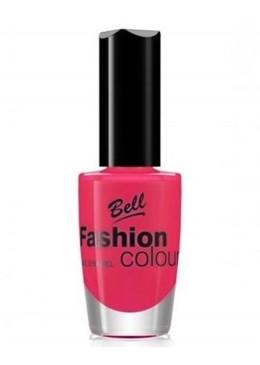 Esmalte de uñas Fashion Colour - 805 - Bell