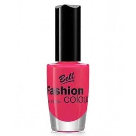 Esmalte de uñas Fashion Colour - 805