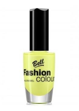 Esmalte de uñas Fashion Colour - 802 - Bell