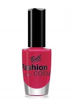 Esmalte de uñas Fashion Colour - 806 - Bell