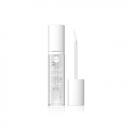 Serum voluminizador de labios Secret Garden - Bell