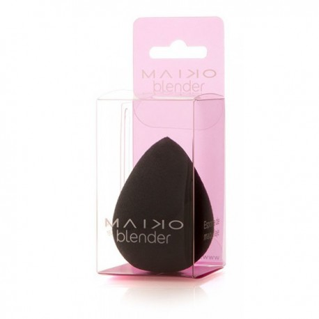 Esponja Maiko Blender para maquillaje - Maiko