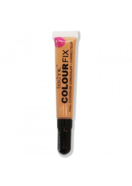 FULL COVERAGE CONCEALER - BUFF