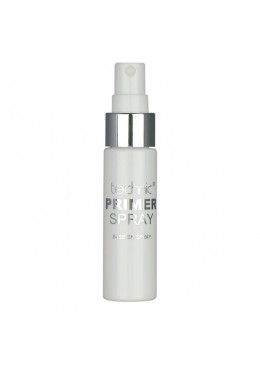 Technic Primer Spray