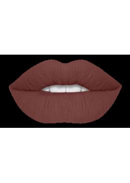 Liquid Lipstick - Shalala