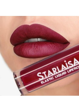 MAYBE - ELASTIC LIQUID LIPSTICK