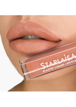 SWEET BROWN - ELASTIC LIQUID LIPSTICK