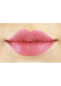 Laguna Beach - OFRA - Liquid lipsticks