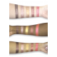 Spell Nikkie Tutorials - OFRA - Liquid lipsticks