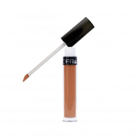 Rio - OFRA - Liquid lipsticks