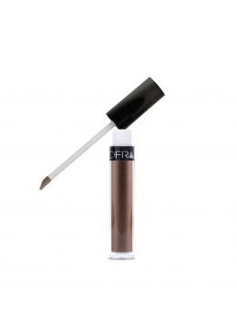 OFRA x Nikkie Tutorials - OFRA - Highlighter - Liquid lipsticks