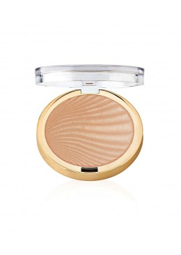 STROBELIGHT INSTANT GLOW POWDER - SUNSET GLOW