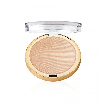 STROBELIGHT INSTANT GLOW POWDER - MOON GLOW