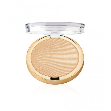 STROBELIGHT INSTANT GLOW POWDER - SUMMER GLOW