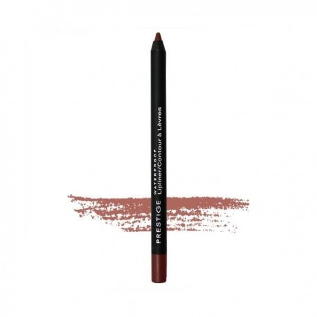 Classic Lip Liners Waterproof NATURAL_Prestige
