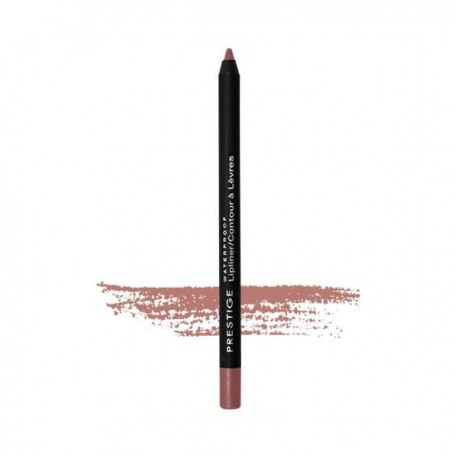 Classic Lip Liners Waterproof NATURAL PINK_Prestige
