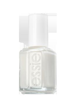 ESSIE Professional - Blanc